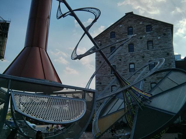 Art Distillerie