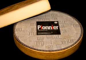 pionnier_fromage-300x209